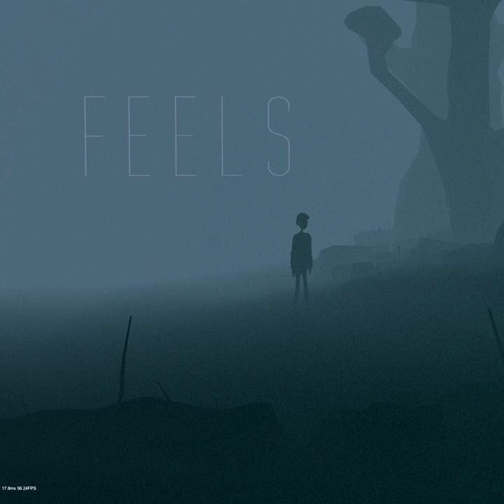 Feels Logo