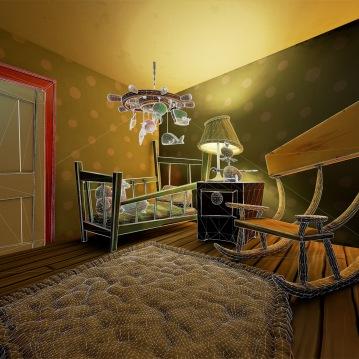 dollhouse_3_wire