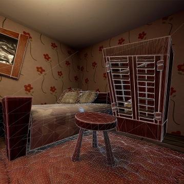 dollhouse_4_wire