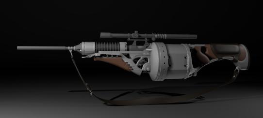 RifleWIP6
